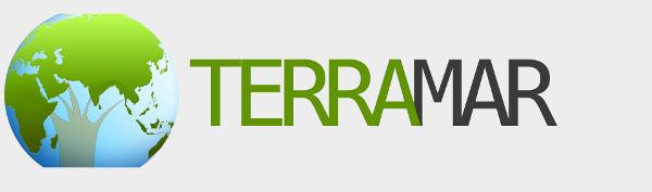 Terramar Алматы